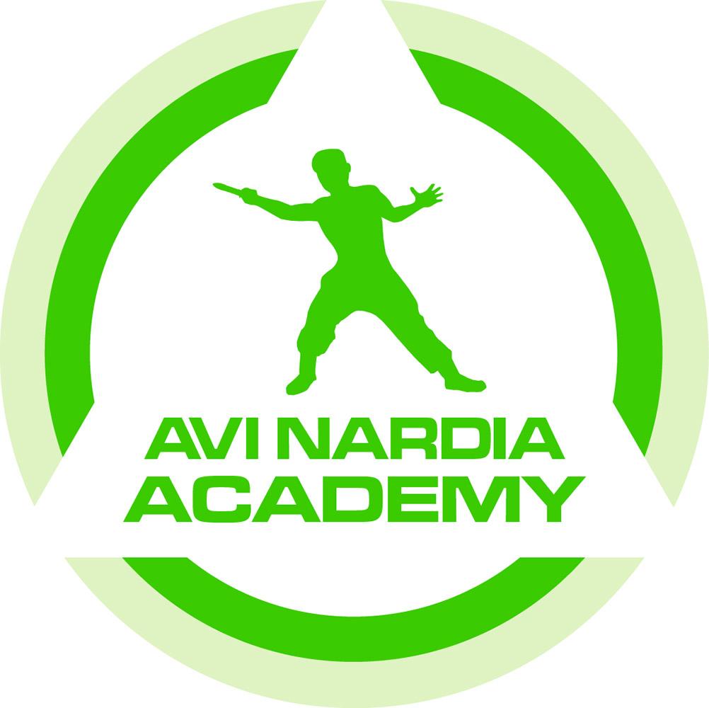 Round ANA Logo