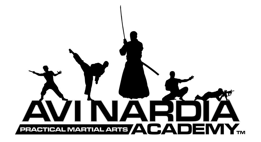 ANA Team White Logo