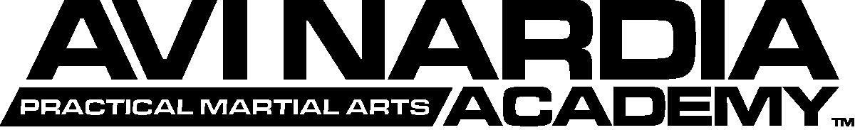 ANA Text Logo